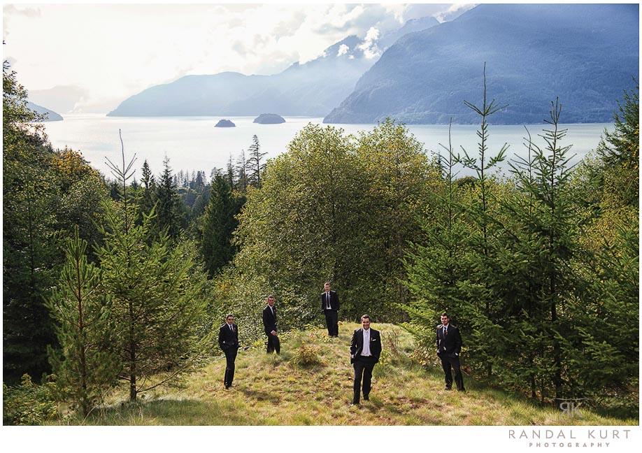 36-furry-creek-wedding.jpg