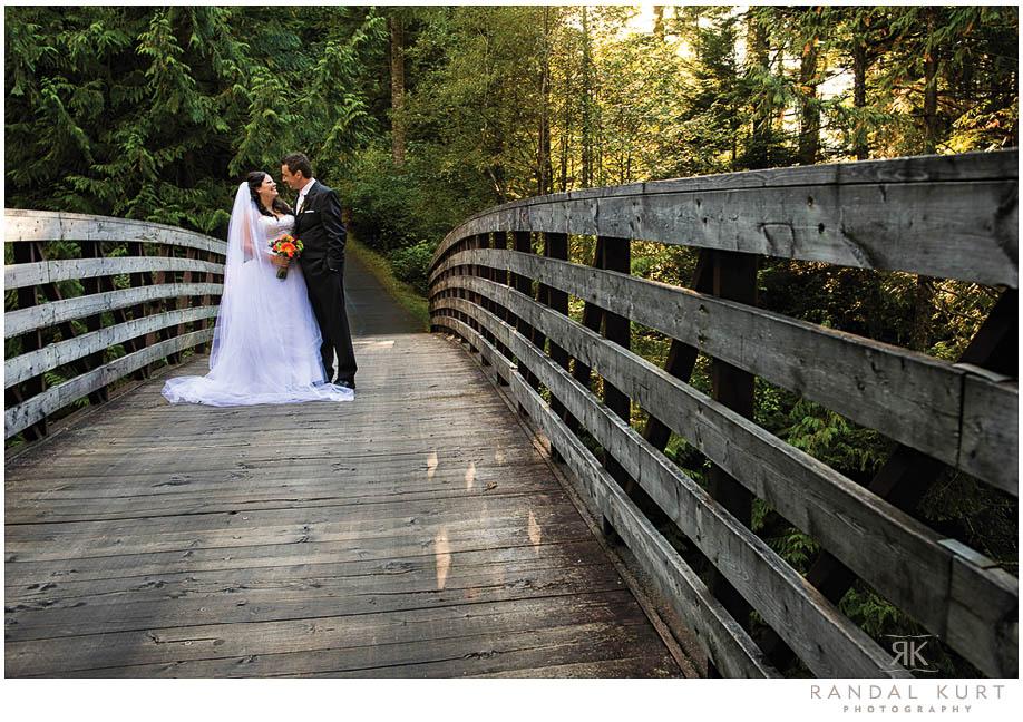 37-furry-creek-wedding.jpg