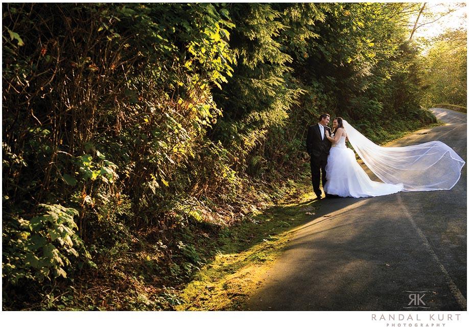 40-furry-creek-wedding.jpg