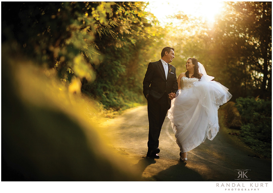 41-furry-creek-wedding.jpg