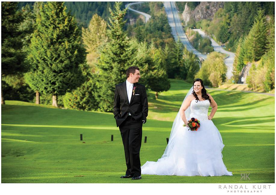 43-furry-creek-wedding.jpg