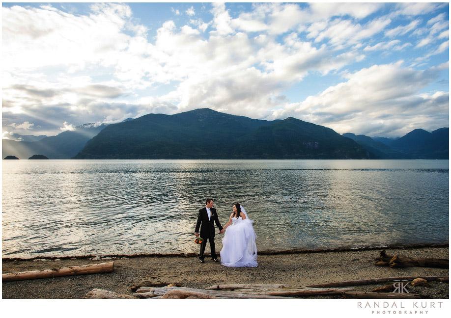 46-furry-creek-wedding.jpg