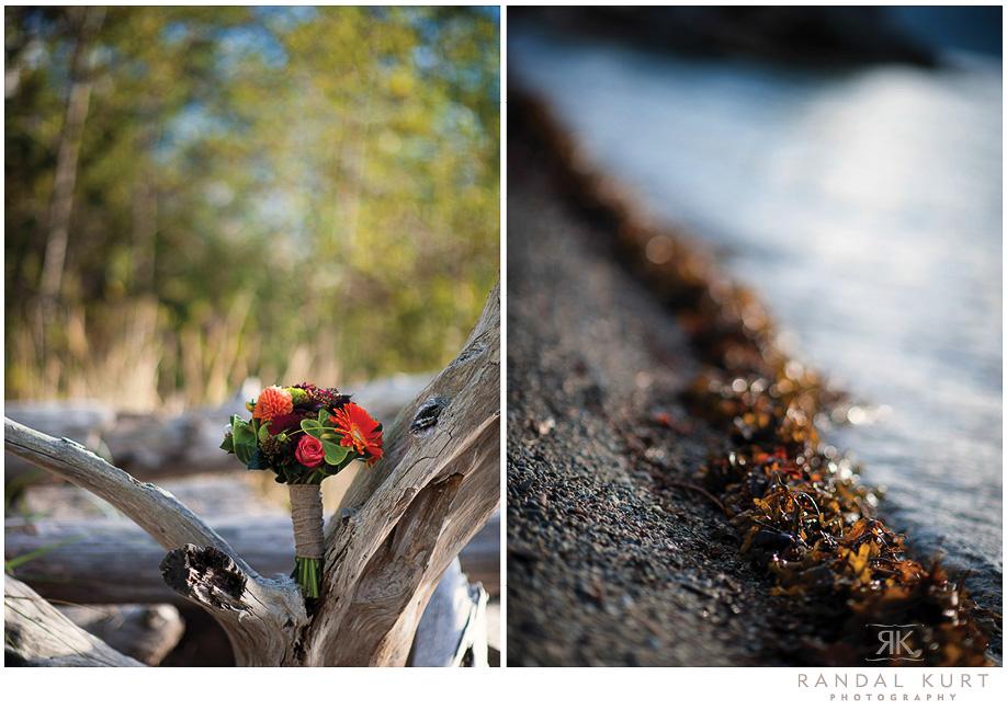47-furry-creek-wedding.jpg