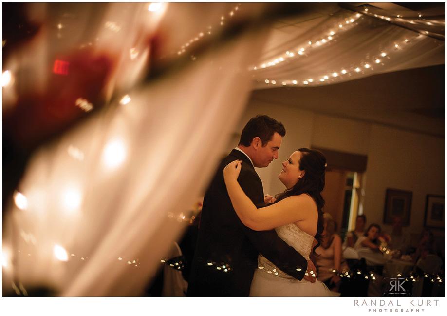 54-furry-creek-wedding.jpg