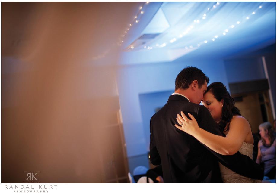 53-furry-creek-wedding.jpg