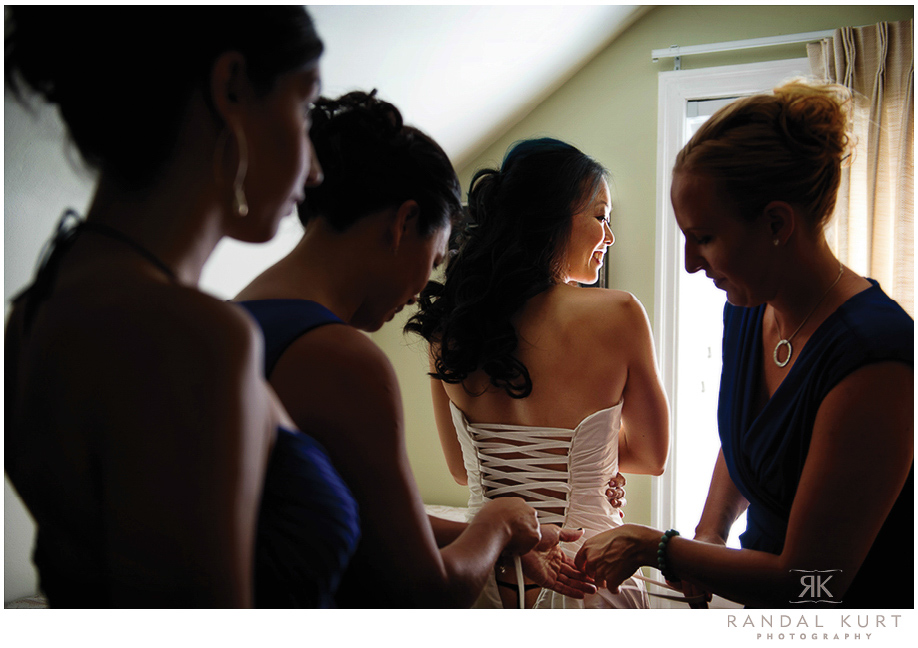 08-ubc-wedding-photography.jpg