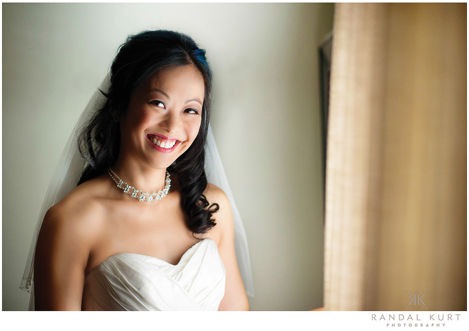 10-ubc-wedding-photography.jpg