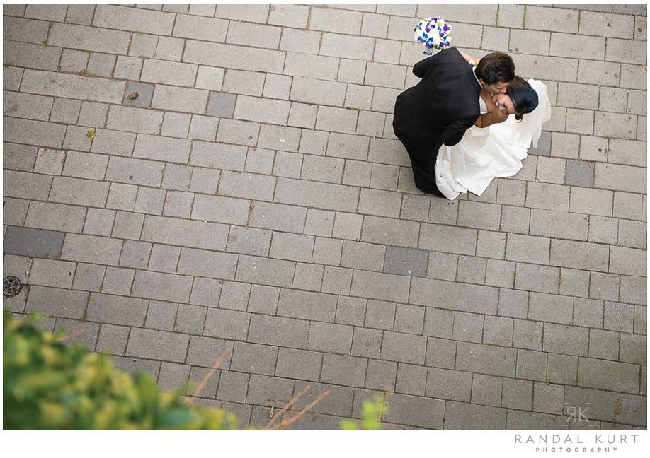 13-ubc-wedding-photography.jpg