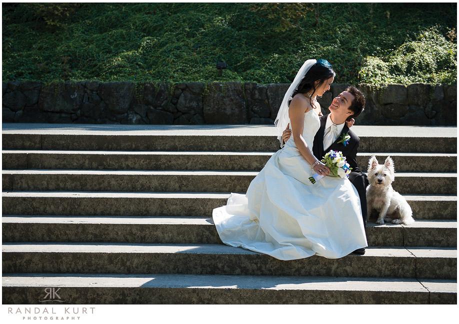 15-ubc-wedding-photography.jpg