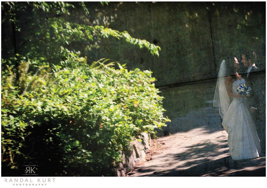18-ubc-wedding-photography.jpg