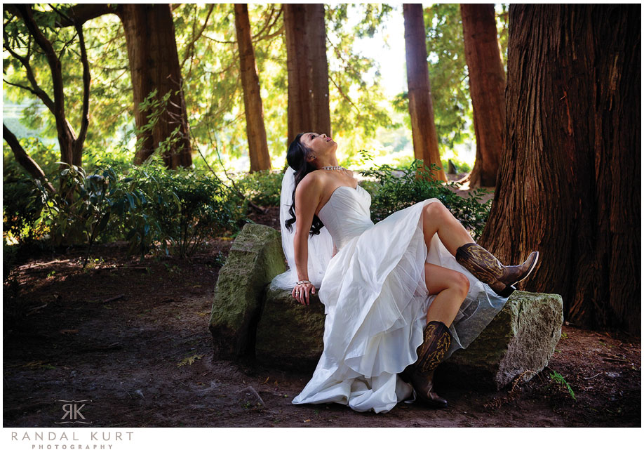 23-ubc-wedding-photography.jpg