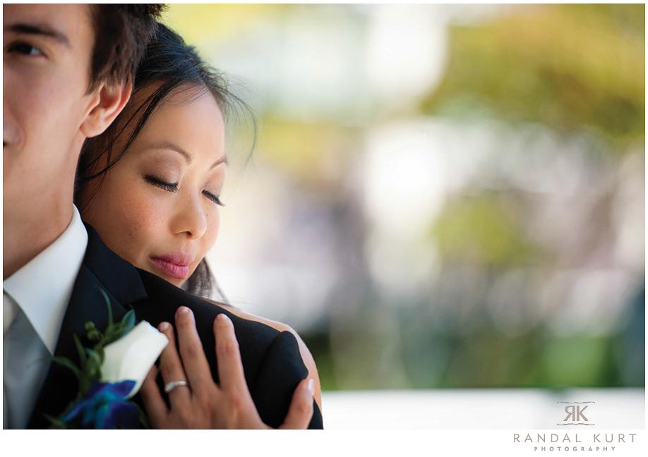 31-ubc-wedding-photography.jpg