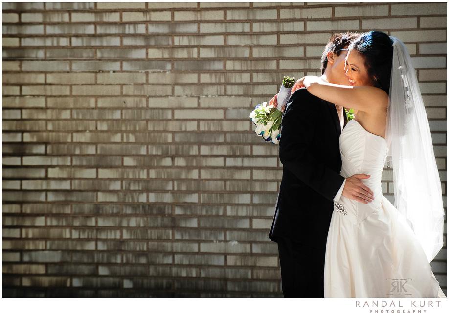 34-ubc-wedding-photography.jpg