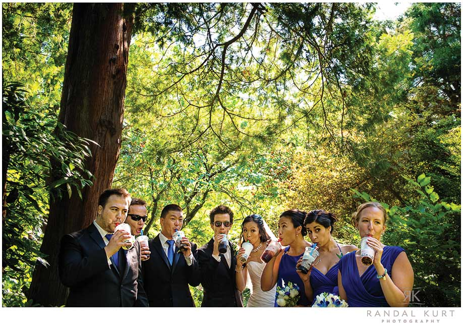35-ubc-wedding-photography.jpg