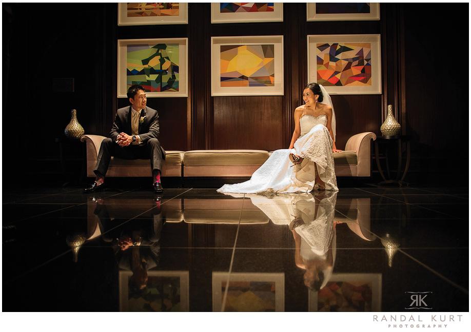 01-vancouver-wedding.jpg