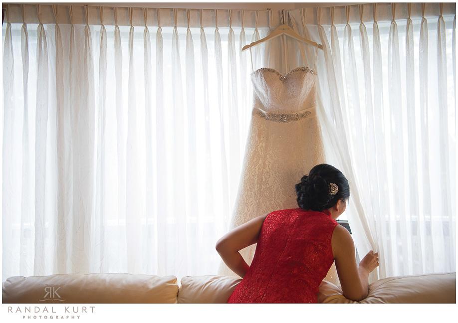 02-vancouver-wedding.jpg