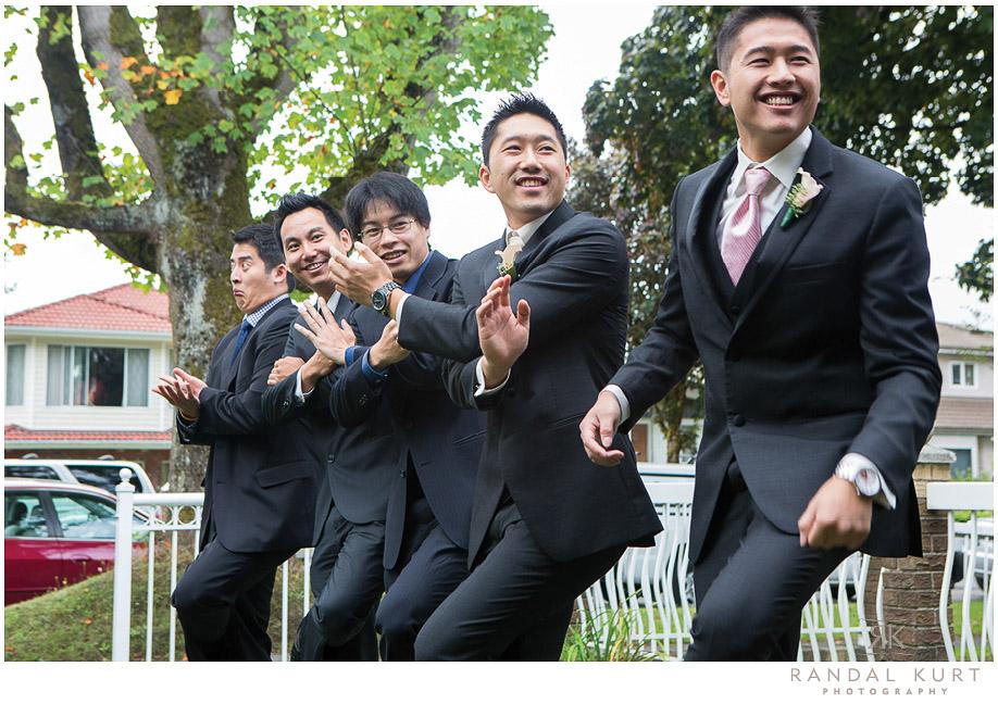 04-vancouver-wedding.jpg