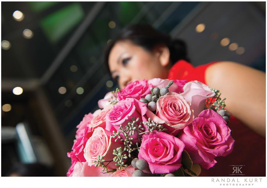07-vancouver-wedding.jpg