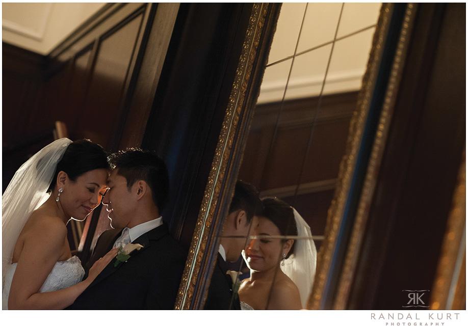 08-vancouver-wedding.jpg