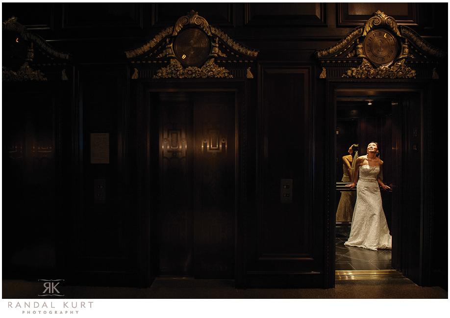 09-vancouver-wedding.jpg
