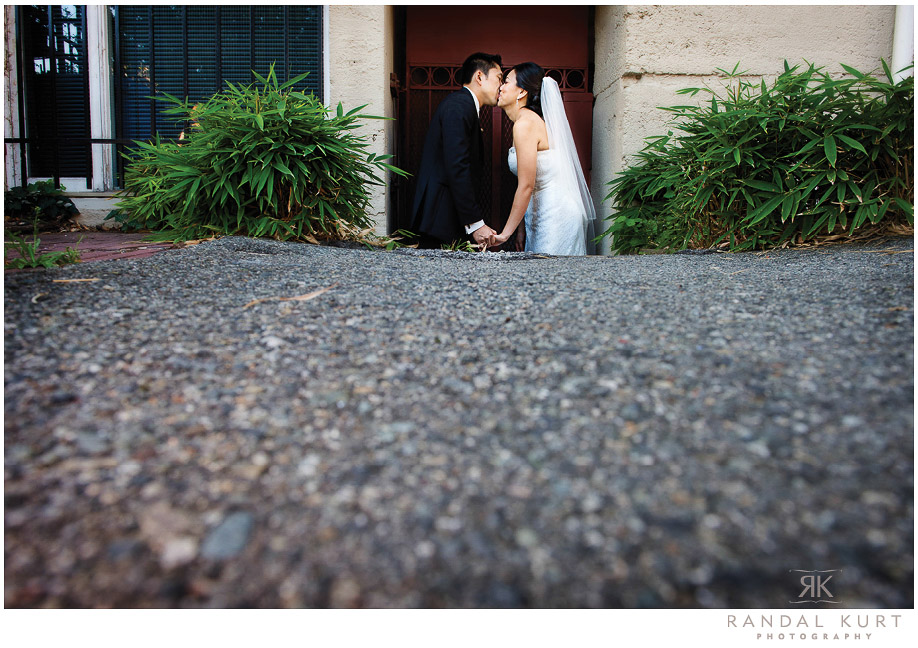 42-rosewood-hotel-georgia-wedding.jpg