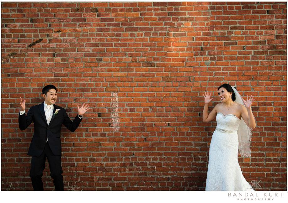 45-rosewood-hotel-georgia-wedding.jpg