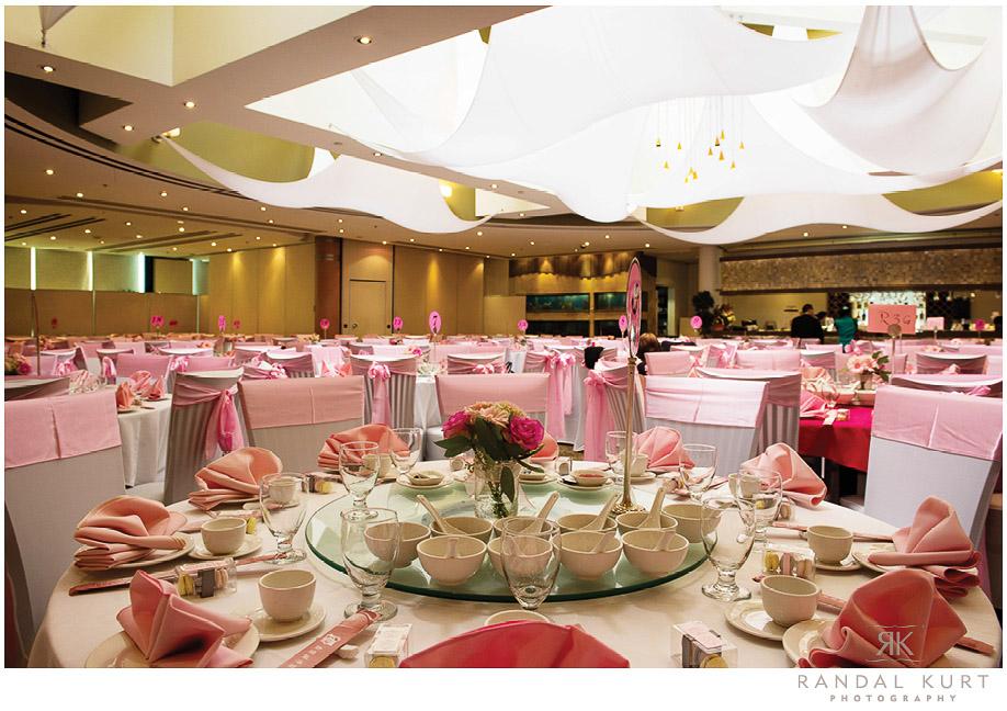 48-rosewood-hotel-georgia-wedding.jpg
