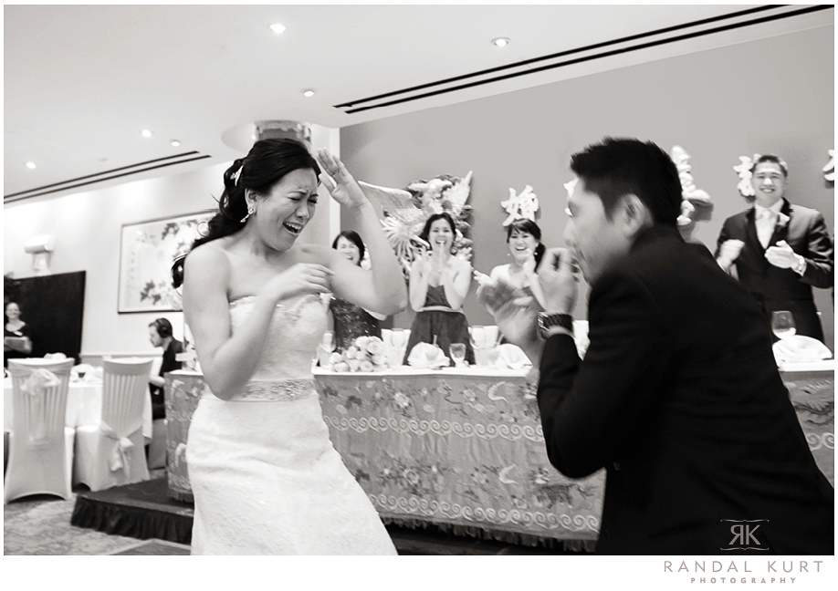 50-rosewood-hotel-georgia-wedding.jpg