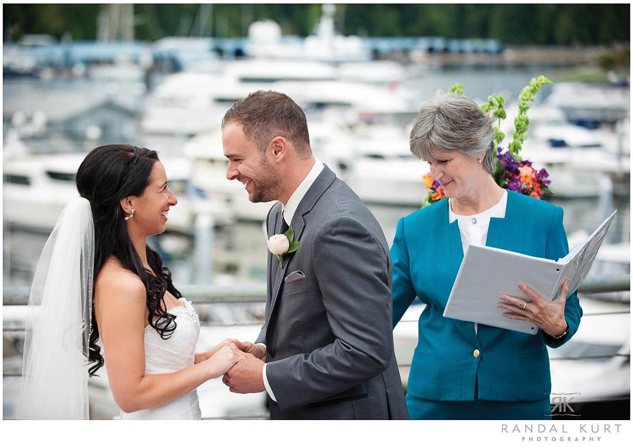 09-coal-harbour-wedding.jpg