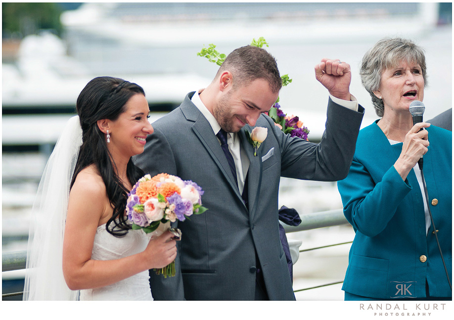13-coal-harbour-wedding.jpg