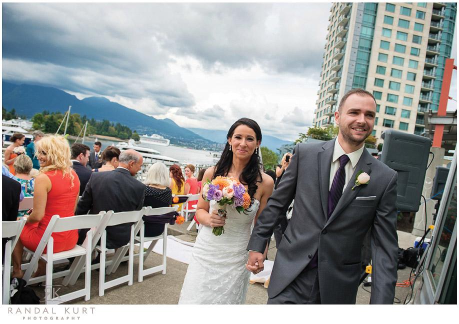 14-coal-harbour-wedding.jpg