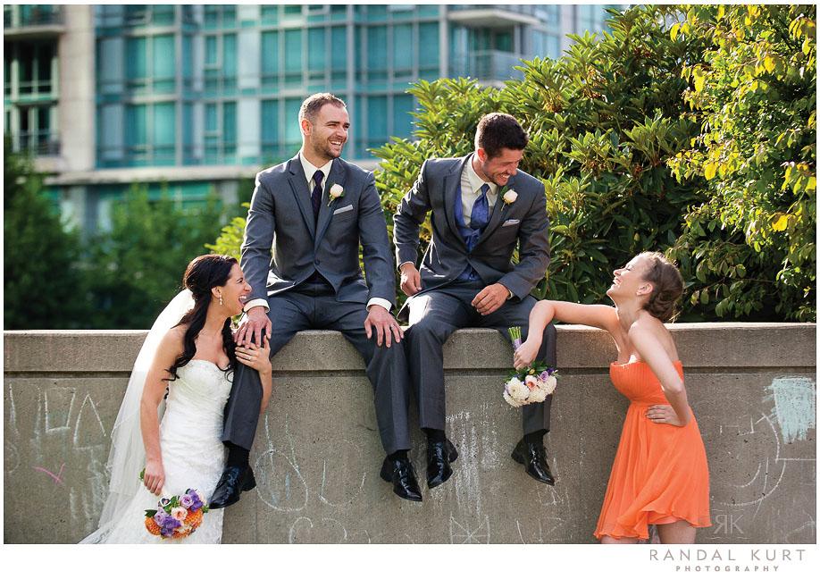 18-coal-harbour-wedding.jpg