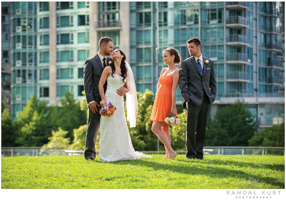 21-coal-harbour-wedding.jpg