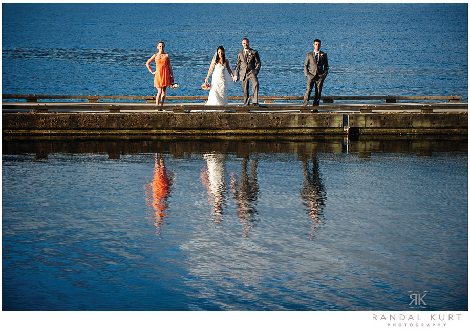 39-coal-harbour-wedding.jpg