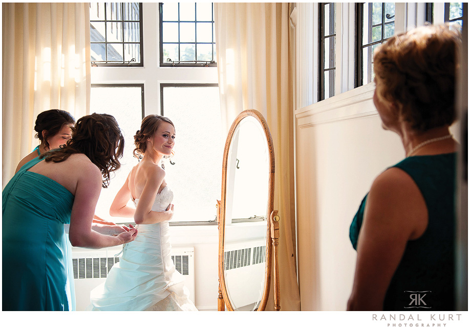 04-cecil-green-wedding.jpg
