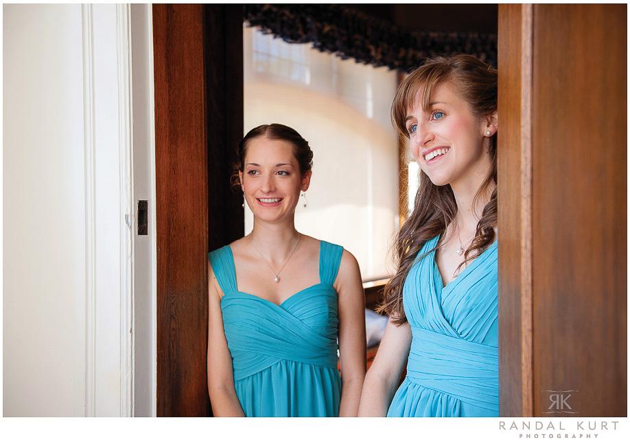 05-cecil-green-wedding.jpg