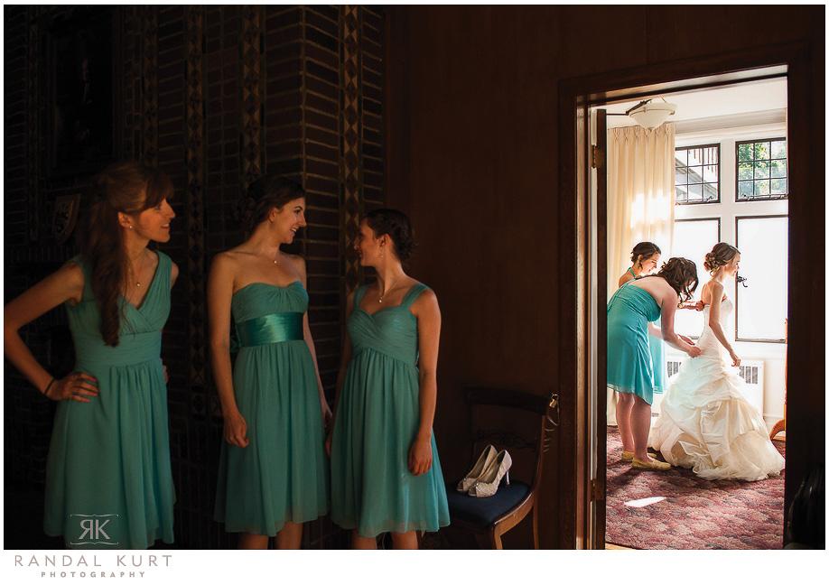 06-cecil-green-wedding.jpg