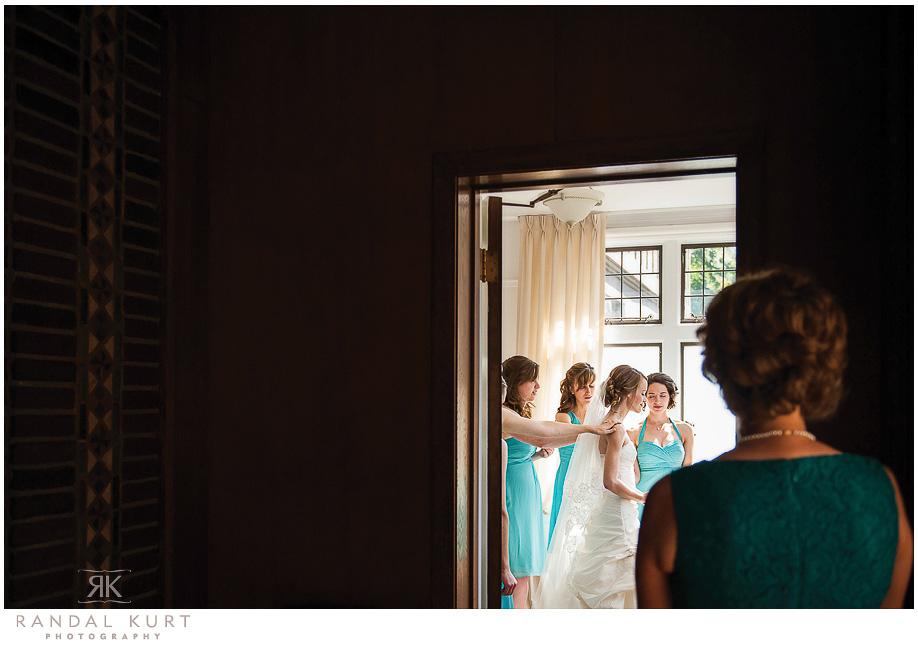 07-cecil-green-wedding.jpg