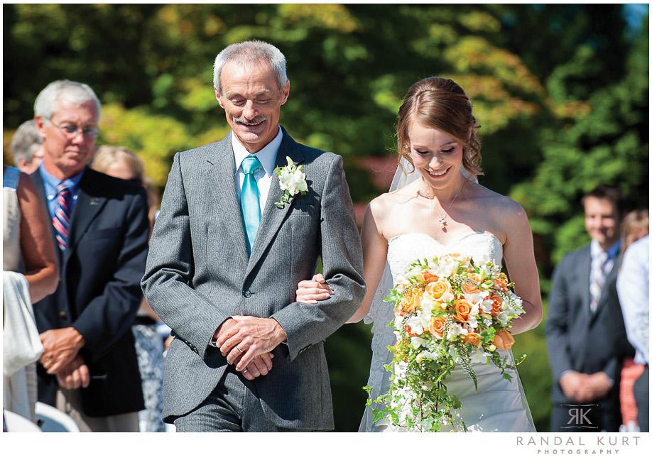 14-cecil-green-wedding.jpg