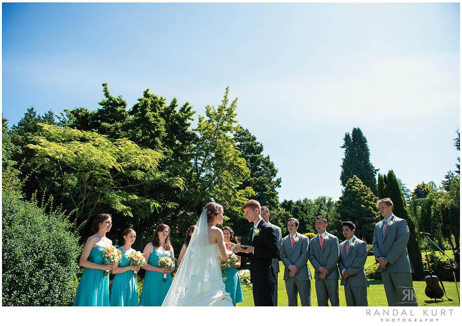 16-cecil-green-wedding.jpg