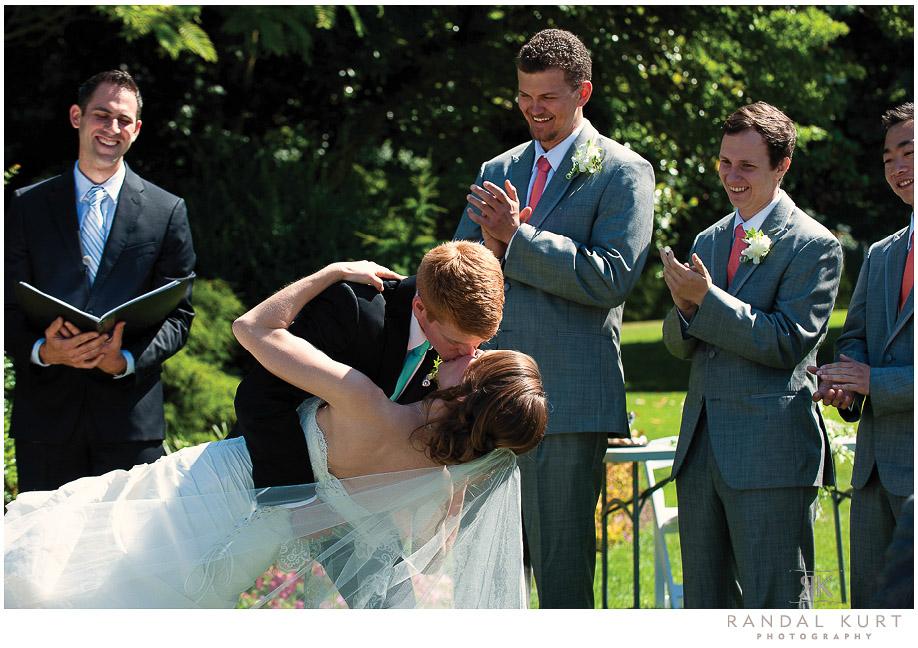 17-cecil-green-wedding.jpg