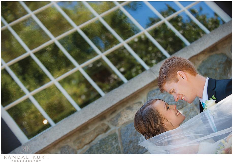 19-cecil-green-wedding.jpg