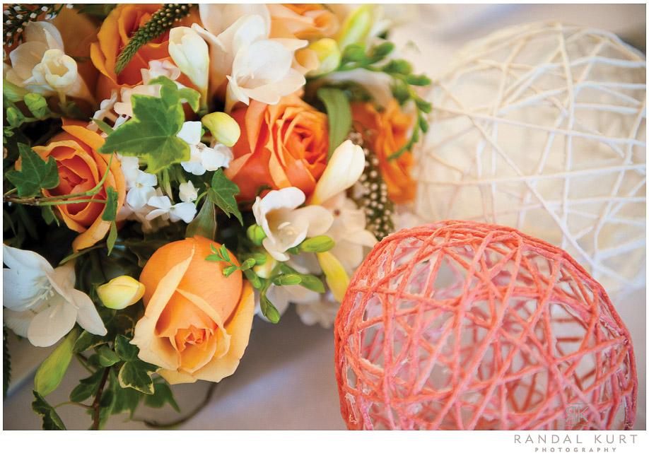 25-cecil-green-wedding.jpg