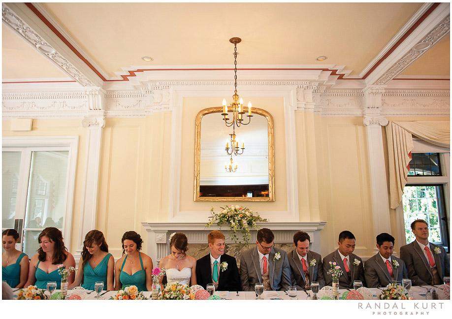 26-cecil-green-wedding.jpg