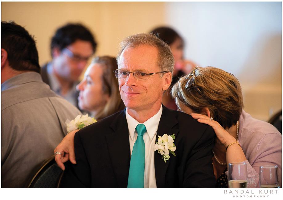 28-cecil-green-wedding.jpg