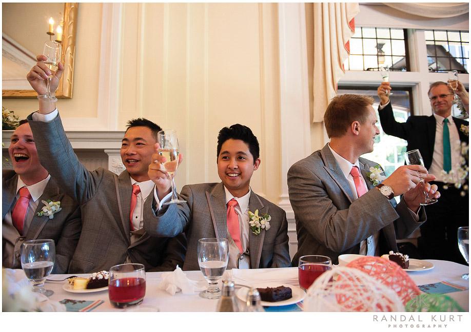 31-cecil-green-wedding.jpg