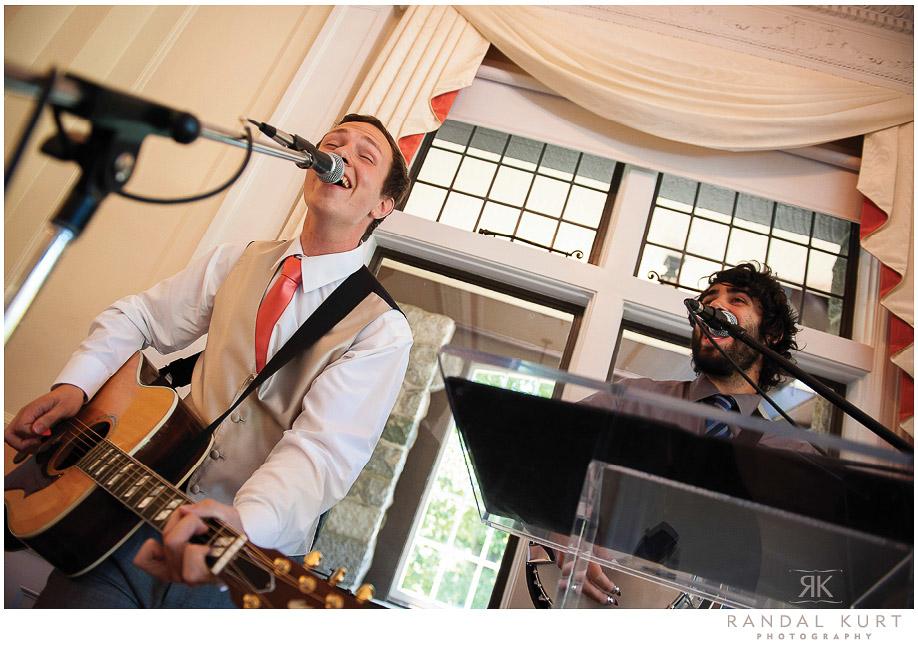 32-cecil-green-wedding.jpg