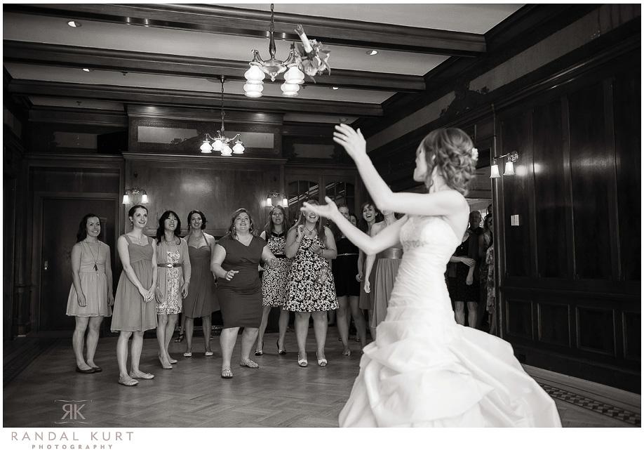 36-cecil-green-wedding.jpg