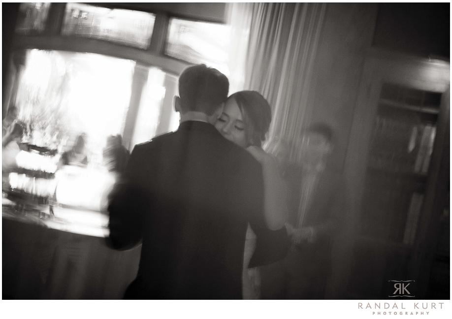 35-cecil-green-wedding.jpg