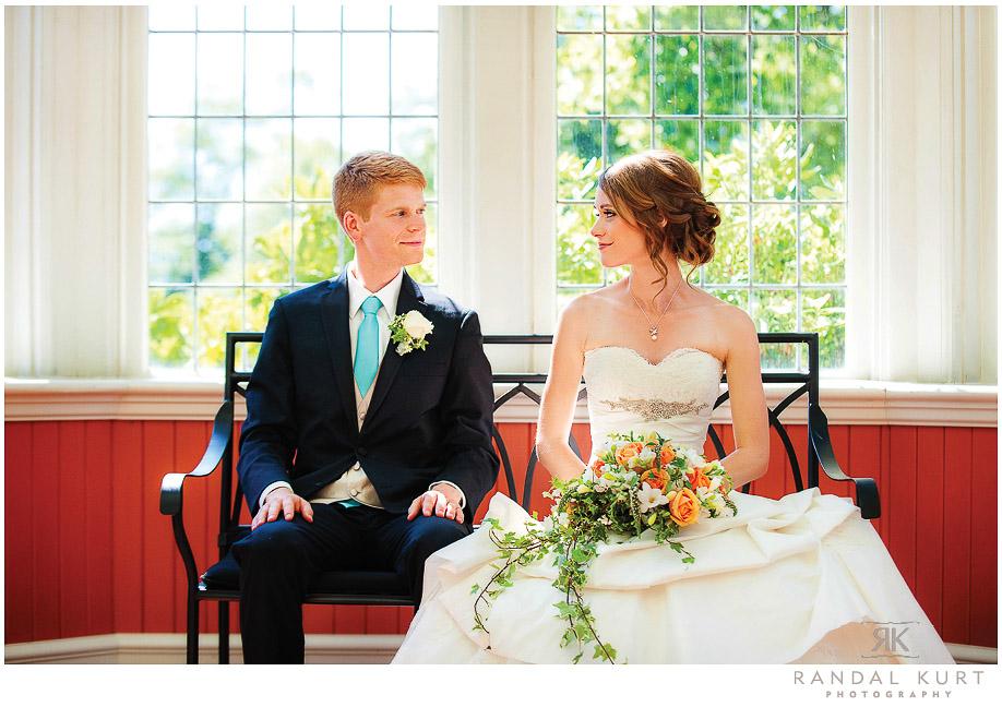 38-cecil-green-wedding.jpg